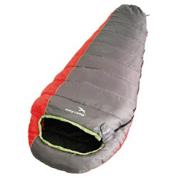 Easy Camp Devil 200 Mummy Sleeping Bag