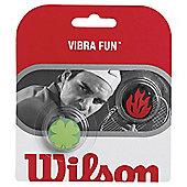 Wilson Racket String Dampner