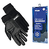 Longridge Dri Max Mens Winter Gloves (Medium)
