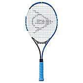 "Dunlop Play Adult 27"" Tennis Racket"
