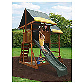 Selwood Iowa Playset