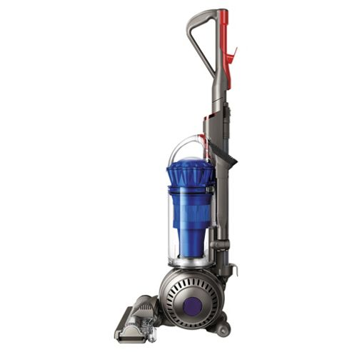 Dyson DC41 Animal Bagless Upright Vacuum Cleaner