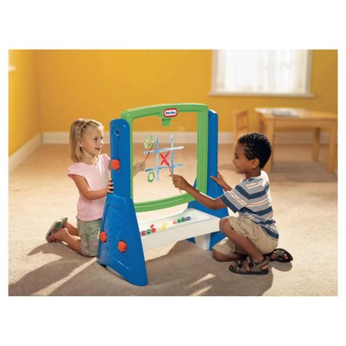 Little Tikes Bright View Easel
