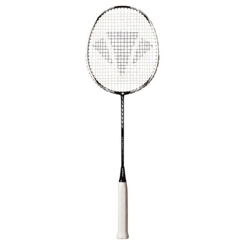 Carlton Ultra Blade 600 Badminton Racket