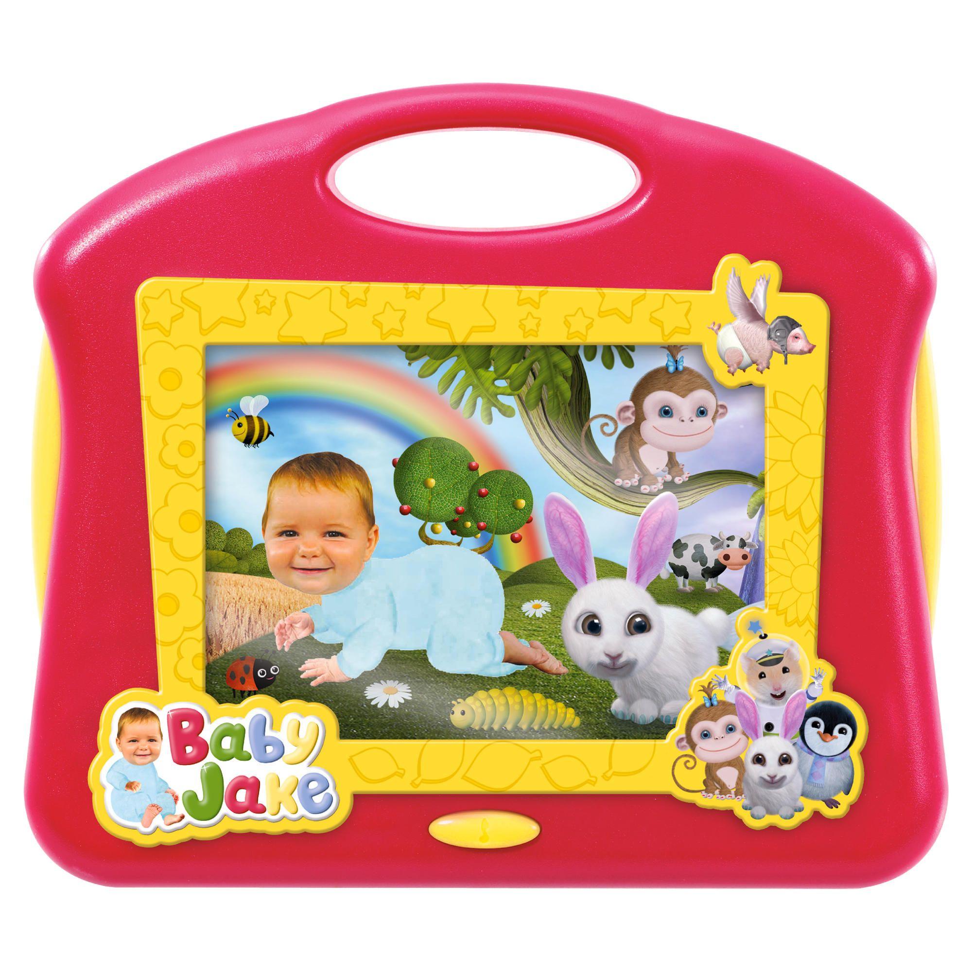 Baby Jake Toys | Toybuzz