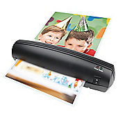 Tesco Value TVL211 A4 Laminator