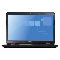 Dell Inspiron Q15R Laptop (Intel Core i3, 4GB, 500GB, 15.6