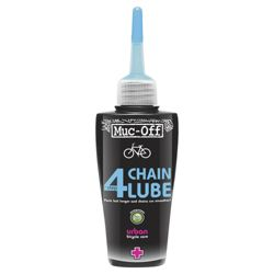 Muc-Off Bike Chain Lube