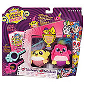 FurReal Dizzy Dancers Bird & Little Chick Pack