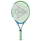 "Dunlop Play Kids 23"" Tennis Racket"