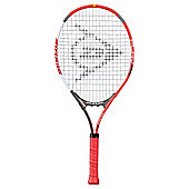 "Dunlop Play Junior 25"" Tennis Racket"