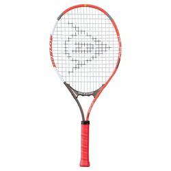 Dunlop Play Junior 25