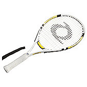"Activequipment 23"" X-Series Power Tennis Racket"