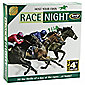 Horse Race Night Dvd 4