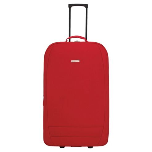 Revelation by Antler Mantis Suitcase, Red Large