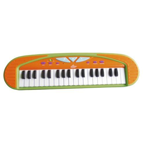 Carousel My First Kids Keyboard