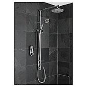 Creda Portia Shower Accessory Kit