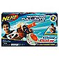 Nerf Super Soaker Lightningstorm Blaster Water Gun