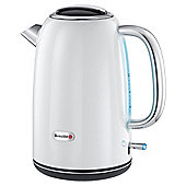 Breville VKJ567 1.7L Opula Collection Jug Kettle - Opal White
