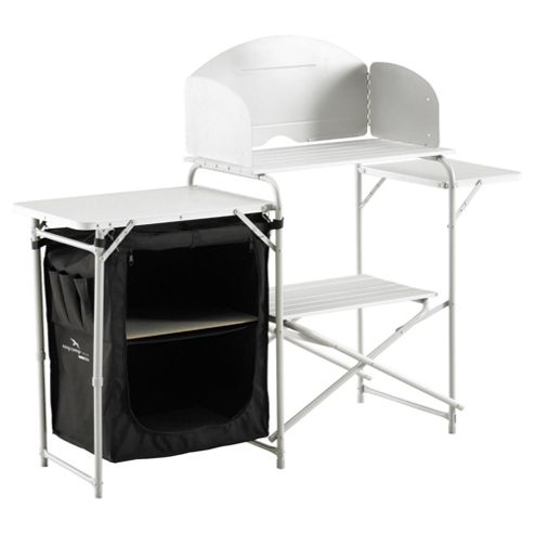 Easy Camp Sarin Kitchen Table