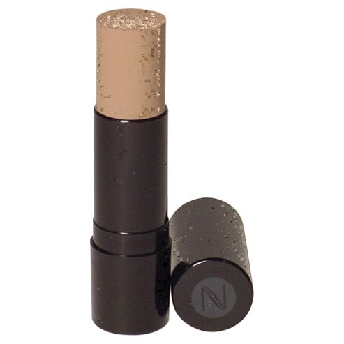Natio Clever Stick SPF 15 Beige