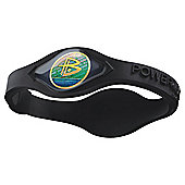 Power Balance Band, Black, Small