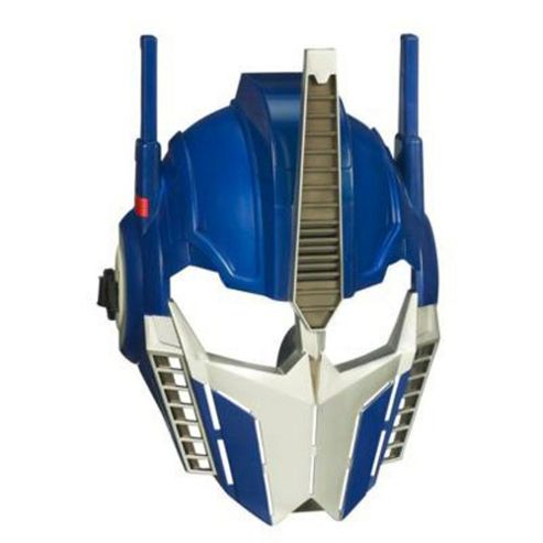 Transformers Prime Energon Helmet