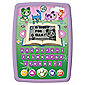 LeapFrog My Own Story Time Pad Pink