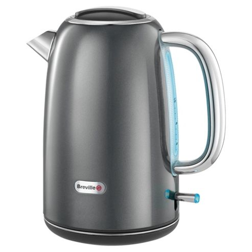 Breville VKJ671 Opula Collection Moonstone Jug Kettle
