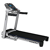 ADVENTURE 5 Plus Treadmill