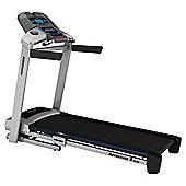 ADVENTURE 5 Plus Treadmill