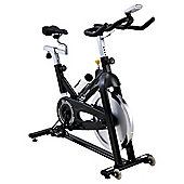 S3 Plus Indoor Exercise Bike