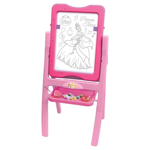Disney Princess Easel