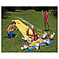 Slip 'n' Slide Splash And Bowl Water Slide