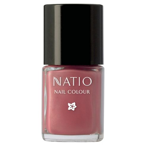 Natio Nail Colour Kashi