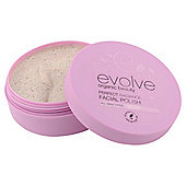 Evolve Beauty Perfect Radiance Facial Polish 200ml