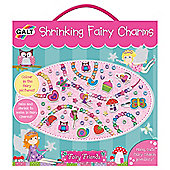 Galt Fairy Friends Shrinking Fairy Charms