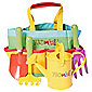Yeominis Start Gardening Carry Bag Kit