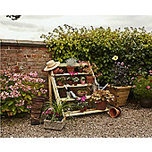 Stowford Step Planter