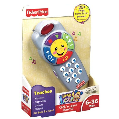 Fisher Price Learning Piano : Target