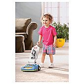 Little Tikes Roll & Pop Vac