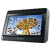 "Nextbase Click & Go 9"" Portable DVD Player"
