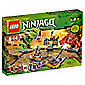 LEGO Ninjago Spinner Battle 9456