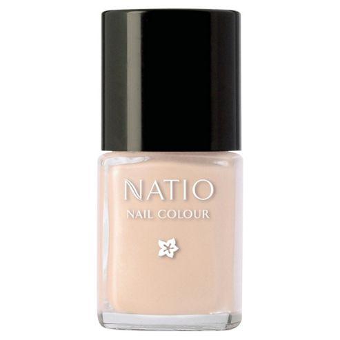 Natio Nail Colour French