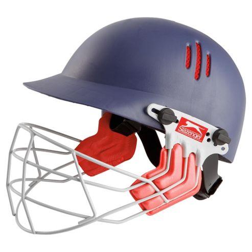 Slazenger Cricket Helmet