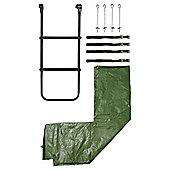 Plum Accessory Kit for 10ft Trampoline