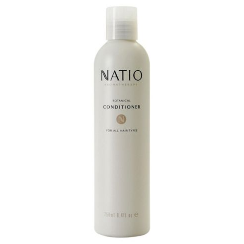 Natio Botanical Conditioner