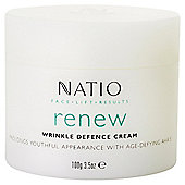 Natio Wrinkle Defence Cream