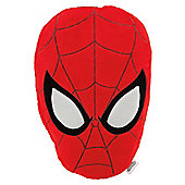 Spiderman Cushion