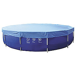 Tesco 14ft 6in Swimming Pool Cover